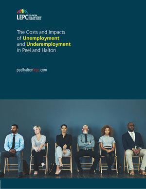 TheCostsofUnemploymentandUnderemployment-LECPFINAL19018_Page_41