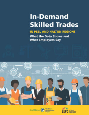 In-Demand-Skilled-Trades-in-Peel-and-Halton